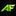 automobilefanatics.com
