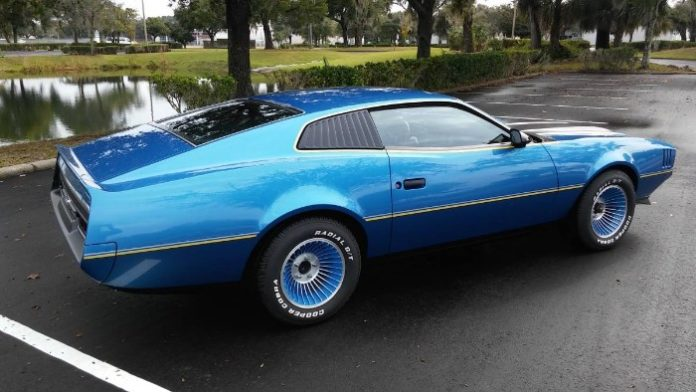 dream car for sale seriously custom 1984 pontiac firebird custom 1984 pontiac firebird